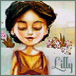 Lilly's Avatar